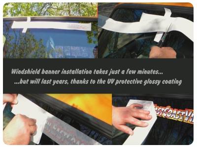 windshieldbannerinstall.jpg